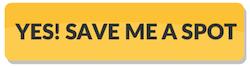 MindMovies – FREE Online Masterclass Webminar 2019