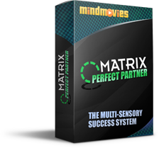 matrix perfect partner