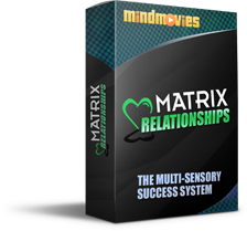 Matrix relationships