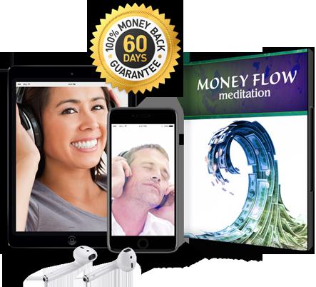 Money Flow Meditation