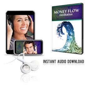 Mind Movies Visualization & Personal Development Products